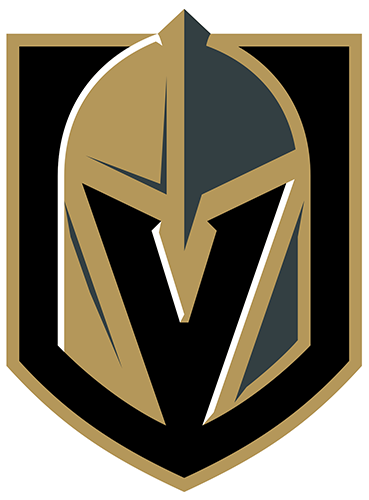Official Oral & Facial Surgeons for the Vegas Golden Knights