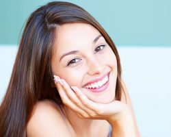 When to Find Out More About Gum Reshaping